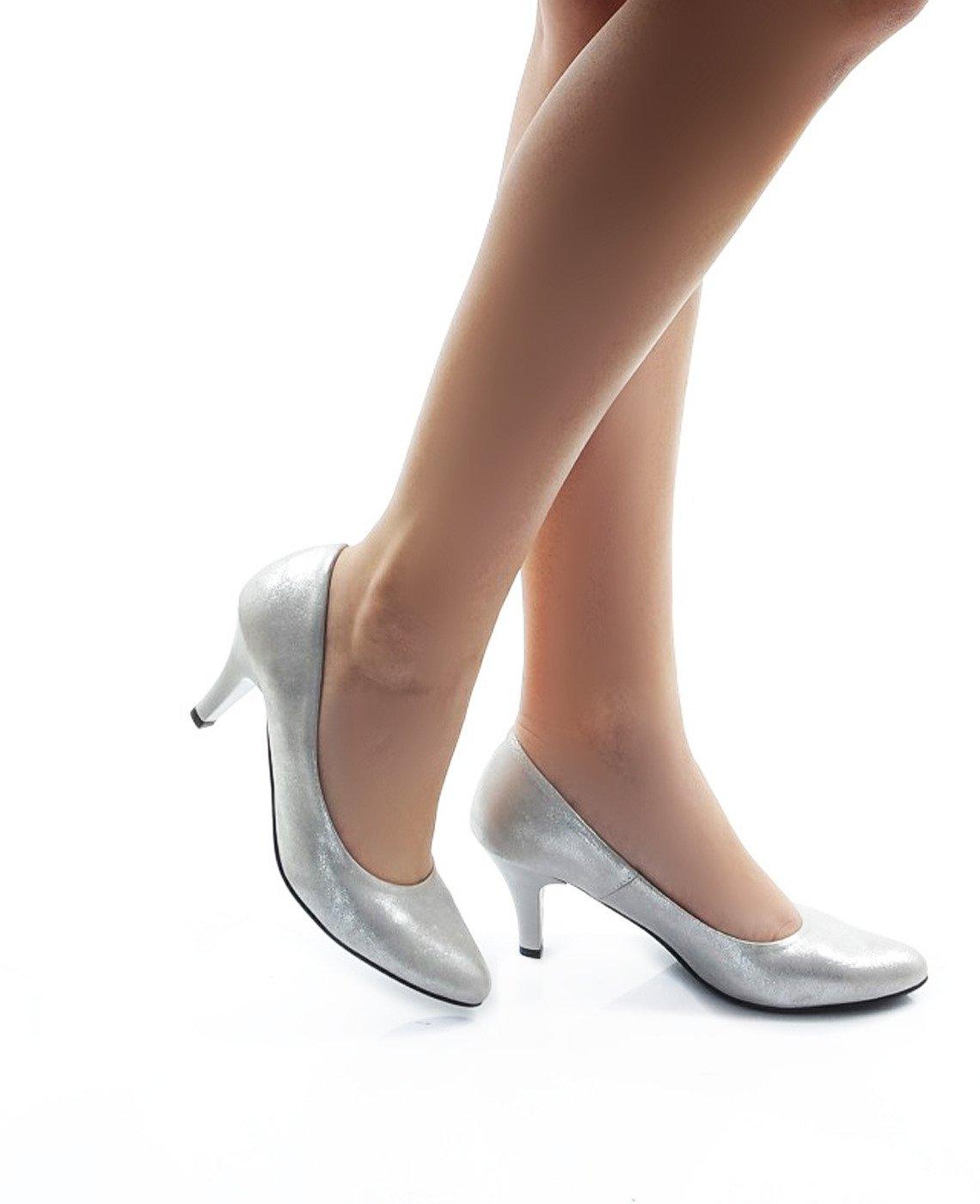Wygodne buty do treningu. Sprawdź przecenione modele